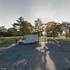 lieu de drague parking routier parking 224 poitiers lieu de drague