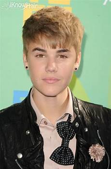 justin bieber hair 2011 justin bieber hair cut bieber hairstyles