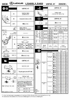what is the best auto repair manual 2007 jeep wrangler security system lexus ls460 460l