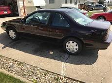 electric and cars manual 1994 chevrolet beretta electronic valve timing chevrolet beretta for sale used cars on buysellsearch