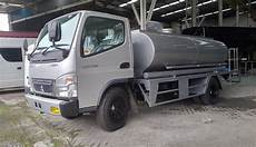 mobil truck tangki tanker truck tangki
