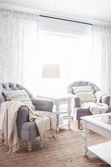 Decorating Ideas For A Rental by Decorating Ideas For Rentals Popsugar Home Australia