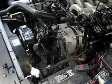 car engine repair manual 2004 ford mustang instrument cluster 1994 2004 ford mustang repair 1994 1995 1996 1997 1998 1999 2000 2001 2002 2003 2004