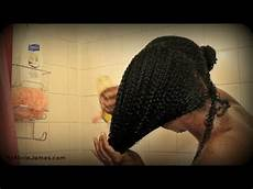 co washing curly natural hair youtube