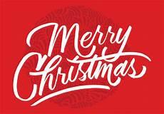merry christmas brush script vector download free vectors clipart graphics vector art