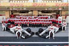 formel 1 teams alfa romeo sauber f1 team class of 2018 formula1
