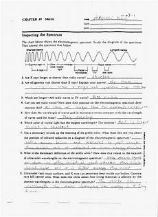 writing sentences as equations worksheet answer key 22153 50 computer basics worksheet answer key chessmuseum template library