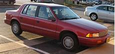 how can i learn about cars 1995 plymouth grand voyager navigation system 1995 plymouth acclaim information and photos zomb drive