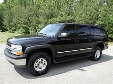 small engine repair training 1993 chevrolet suburban 2500 spare parts catalogs service manual 2004 chevrolet suburban 2500 sunroof replacement find used 2004 suburban 2500