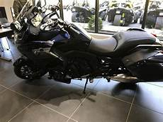 2019 k1600bs are out bmw k1600 forum bmw k1600 gt and