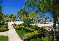 beaches negril jamaica designer travel