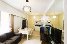 Bedroom Condo For Rent by Condo For Rent In Cebu It Park Avida Towers Cebu Grand