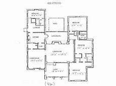 schofield barracks housing floor plans 4 bedroom historic stucco schofield 4 bed apartment