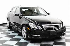 mercedes classe e 2012 2012 used mercedes e class certified e350 4matic awd sport package navigation at