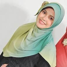 Model Jilbab Terbaru 2013