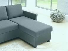 sofabezug stretch ecksofa pixieland hussen f 252 r ecksofa