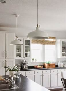 ikea wall lights kitchen 37 ways to incorporate ikea ranarp l into home d 233 cor