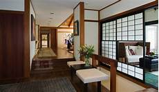 sold unique japanese inspired home in villanova fetches 1 5 million