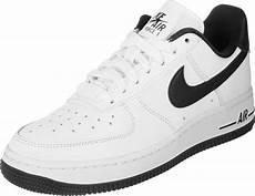nike air 1 07 se w shoes white black