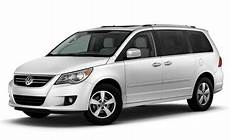 free car manuals to download 2010 volkswagen routan head up display volkswagen routan features and specs car and driver