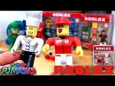 Pj Mask Malvorlagen Roblox Pj Masks Toys Order Roblox Pizza Place