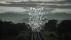 Wallpaper Quotes