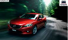 best 2019 mazda 6 specs spesification mazda 6 2019 prices and specifications in uae car sprite