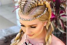 Princess Hairstyle princess hairstyles the 26 most charming ideas for 2019