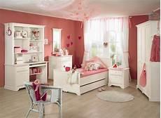 Kinder Zimmer Für Mädchen - paidi kinderzimmer und jugendzimmer exklusiv f 252 r