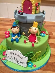 Ben Und Malvorlagen Cake Ben And Cake Toppers 3rd Birthday Cakes Birthday
