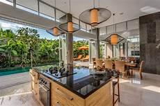 lombok villas medicare and property ownership furniture supplier in lombok for villa and resort lombok