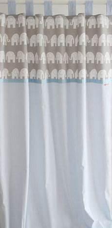 gardinen vorh 228 nge vorhang wolken grau wei 223 140 x 250