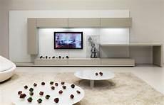75 super modelle von wandschrank f 252 r wohnzimmer
