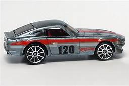 1000  Images About Z Whiz Toys On Pinterest