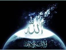 Kesibukan Para Malaikat Di Bulan Ramadhan Woyudha
