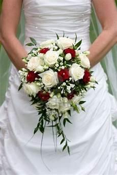 Bouquet Fleur Mariage Fleur De
