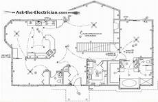 house wiring diagram 1987 electrical wiring diagram cable harness routing