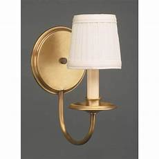 single candle wall sconce bellacor