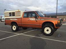 Details About 1982 Nissan Other King Cab Nissan