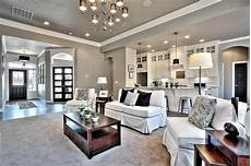 2016 bestselling sherwin williams paint colors paint colors for living room paint colors for