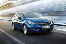 Opel Srbija