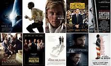 list best 2013 top best 2013 2014 best releases 2013 2014