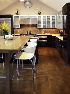 beautiful pictures of kitchen islands hgtv s favorite design ideas hgtv