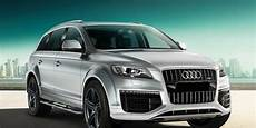 2019 audi q9 possible release date and price 2020 best