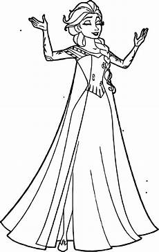 elsa coloring pages coloring rocks