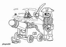 Ausmalbilder Playmobil Piraten Ausmalbilder Playmobil Piraten Malvor