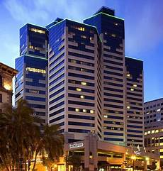 the westin san diego 199 2 3 9 updated 2018 prices hotel reviews ca tripadvisor