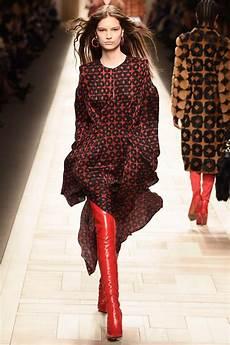 mode femme fashion d 233 fil 233 s stride right id 233 es de mode style couture et
