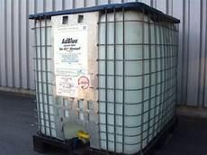 adblue din 70070 1000 liter ibc