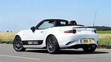 tuner launches 248 hp mazda mx 5 turbo